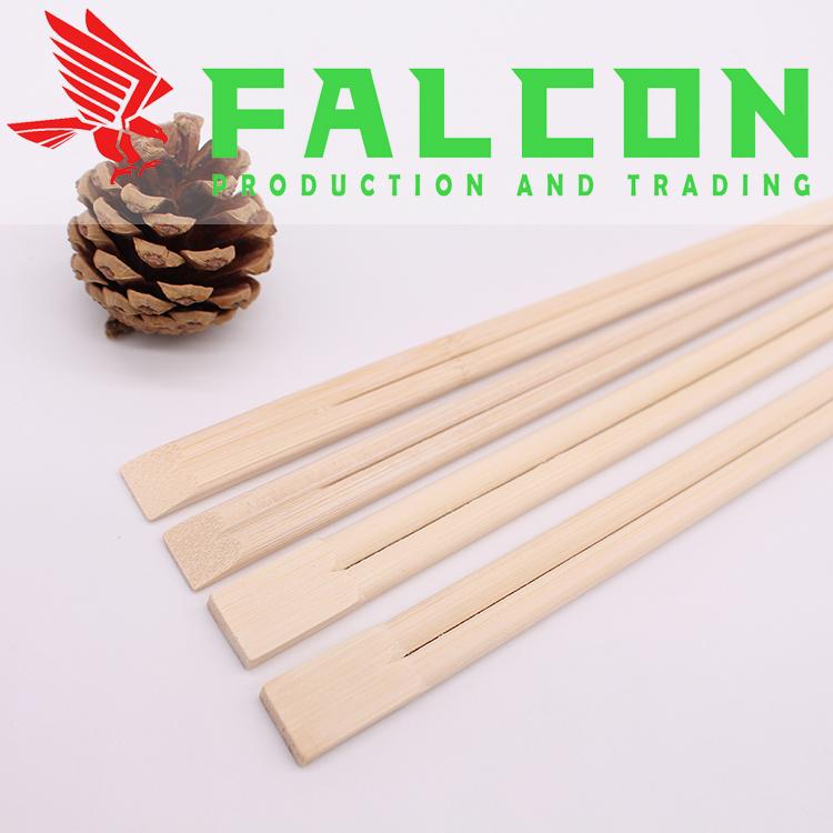 Đũa sạch Falcon đũa ăn một lần an toàn