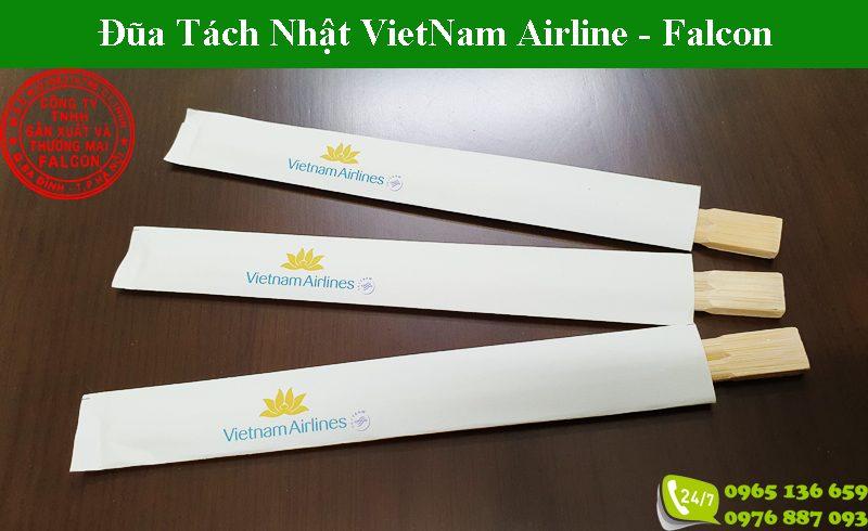 Đũa dùng một lần đẹp nhất Việt nam